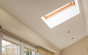 Tamworth conservatory roof insulation companies