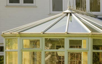 conservatory roof repair Tamworth, Staffordshire