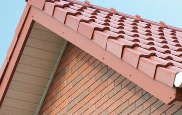 Tamworth fascia repair quotes