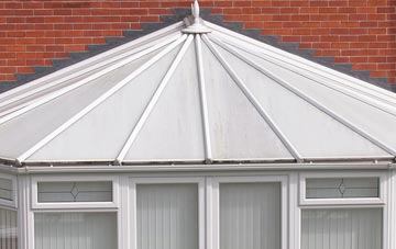 Tamworth polycarbonate conservatory roof repairs