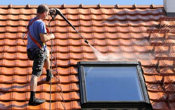 roof cleaning Tamworth, Staffordshire