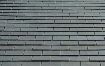 why use slate roofing?