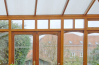 free Tamworth conservatory insulation quotes