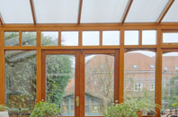free Tamworth conservatory roof repair quotes