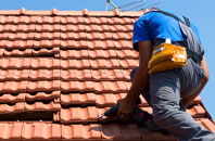 Tamworth urgent roof repairs