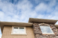 free Tamworth fascia repair quotes