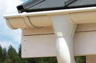 free Tamworth gutter installer quotes