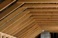 Tamworth pitched insulation quotes