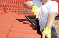 Tamworth roof cleaners