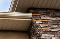 free Tamworth soffit repair quotes