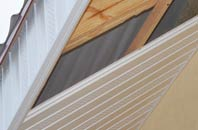 rated Tamworth soffit repair companies
